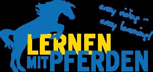 Logo_LernenmitPferden